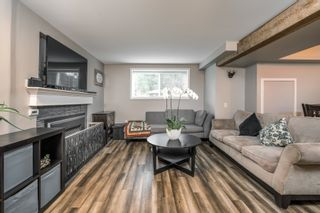 Photo 21: 1318 E 29TH Street in North Vancouver: Westlynn House for sale : MLS®# R2623447