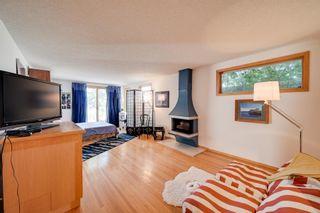 Photo 16: 13512 101 Avenue in Edmonton: Zone 11 House for sale : MLS®# E4263914