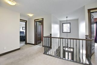 Photo 33: 544 Tuscany Springs Boulevard NW in Calgary: Tuscany Detached for sale : MLS®# A1134950