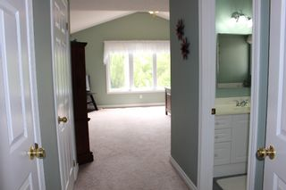 Photo 15: 309 Parkview Hills Drive in Cobourg: House for sale : MLS®# 512440066