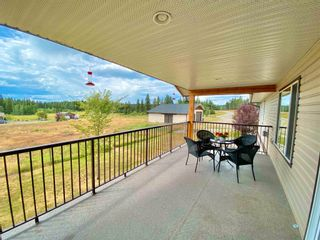 Photo 25: 3136 PIGEON Road in Williams Lake: 150 Mile House House for sale (Williams Lake (Zone 27))  : MLS®# R2604886