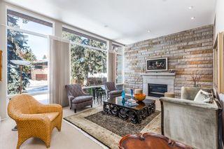 Photo 6: 4312 Anne Avenue SW in Calgary: Britannia Detached for sale : MLS®# A1045464