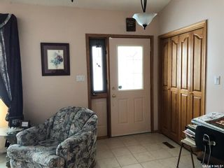 Photo 10: Mantyka over 4 in Hudson Bay: Residential for sale (Hudson Bay Rm No. 394)  : MLS®# SK803553