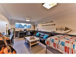 Photo 10: 8801 DELVISTA DR in Delta: Nordel House for sale (N. Delta)  : MLS®# F1448139