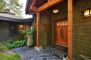 Photo 6: 6067 CORACLE DRIVE in Sechelt: Sechelt District House for sale (Sunshine Coast)  : MLS®# R2434959