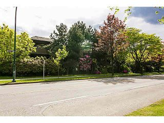 """Photo 14: 302 1720 W 12TH Avenue in Vancouver: Fairview VW Condo for sale in """"TWELVE PINES"""" (Vancouver West)  : MLS®# V1121634"""