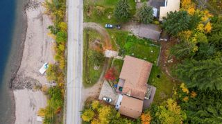 Photo 5: 3490 Eagle Bay Road, in Salmon Arm: House for sale : MLS®# 10241680