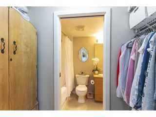 """Photo 17: 1301 928 HOMER Street in Vancouver: Yaletown Condo for sale in """"Yaletown Park 1"""" (Vancouver West)  : MLS®# R2605700"""