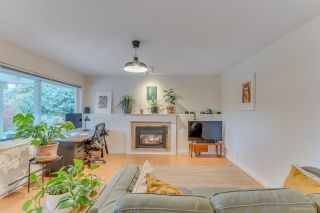 Photo 24: 260 ALPINE Drive: Anmore House for sale (Port Moody)  : MLS®# R2562585