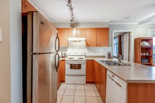 """Photo 28: PH1 1205 FIFTH Avenue in New Westminster: Uptown NW Condo for sale in """"River Vista"""" : MLS®# R2547169"""