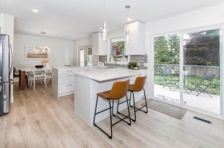 Photo 6: 1511 MCNAIR Drive in North Vancouver: Lynn Valley House for sale : MLS®# R2586241