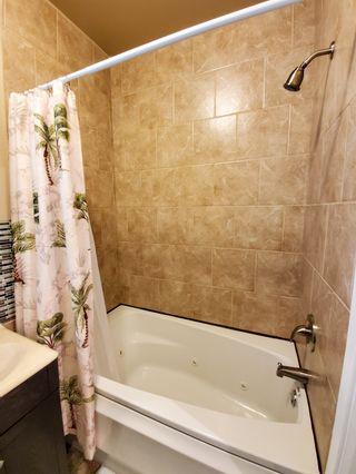 Photo 12: 1241 Selkirk Avenue in Winnipeg: Single Family Detached for sale (4B)  : MLS®# 1916390