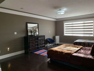 Photo 27: 2104 AUXIER Court in Edmonton: Zone 55 House for sale : MLS®# E4183543