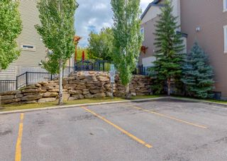 Photo 31: 173 Chapalina Square SE in Calgary: Chaparral Row/Townhouse for sale : MLS®# A1140559
