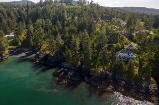 Photo 7: 1060 Roxview Crt in Sooke: Sk Silver Spray Land for sale : MLS®# 840525
