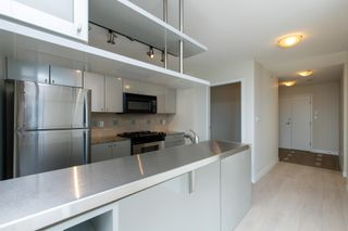 Photo 4: 1603 1495 RICHARDS STREET in Vancouver: Yaletown Condo for sale (Vancouver West)  : MLS®# R2619477