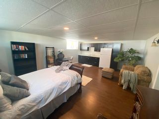 Photo 17: 10535 110 Street: Westlock House for sale : MLS®# E4254368