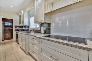 Photo 24: 17405 103B Avenue in Surrey: Fraser Heights House for sale (North Surrey)  : MLS®# R2539506