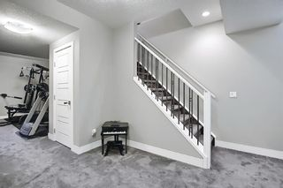 Photo 26: 622 20 Avenue NW in Calgary: Mount Pleasant Semi Detached for sale : MLS®# A1120520
