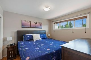 Photo 17: 2716 41 Street SW in Calgary: Glendale Detached for sale : MLS®# A1129410