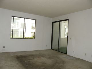 Photo 6: DOWNTOWN Condo for sale : 1 bedrooms : 701 Kettner Blvd #133 in San Diego