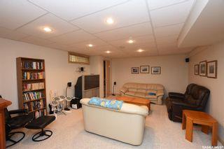 Photo 33: 1516 Rousseau Crescent North in Regina: Lakeridge RG Residential for sale : MLS®# SK811518