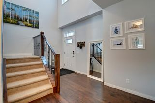Photo 14: 7 Auburn Crest Way SE in Calgary: Auburn Bay Detached for sale : MLS®# A1060984