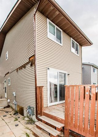 Photo 5: 48 Whitworth Way NE in Calgary: Whitehorn Detached for sale : MLS®# A1147094