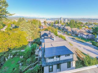 Photo 11: 373 HOSPITAL Street in New Westminster: Sapperton House for sale : MLS®# R2619276
