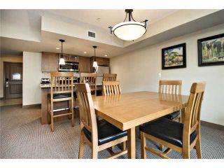Photo 5: 4206 250 2 Avenue: Rural Bighorn M.D. Townhouse for sale : MLS®# C3647333