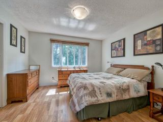 Photo 9: 6123 DALLAS DRIVE in Kamloops: Dallas House for sale : MLS®# 151734