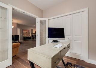 Photo 18: 109 3651 Marda Link SW in Calgary: Garrison Woods Apartment for sale : MLS®# A1116096