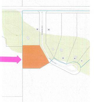 Photo 2: 19 Aspen Ridge Crescent: Rural Sturgeon County Rural Land/Vacant Lot for sale : MLS®# E4229593