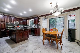 Photo 17: 3070 LAZY A Street in Coquitlam: Ranch Park House for sale : MLS®# R2600281