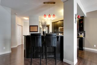 Photo 8: 23 Sage Valley Court NW in Calgary: 2 Storey for sale : MLS®# C3599269