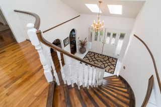 Photo 6: 10446 WILLOW Grove in Surrey: Fraser Heights House for sale (North Surrey)  : MLS®# R2187119