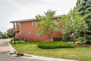 Photo 17: 44 Prominence Path SW in Calgary: Patterson Semi Detached for sale : MLS®# A1129877
