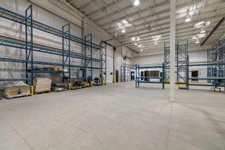 Photo 15: 5806 50th Avenue in Bonnyville Town: Bonnyville Industrial for sale : MLS®# E4248502