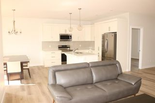 Photo 8: 17 Vireo Avenue: Olds Detached for sale : MLS®# A1075716