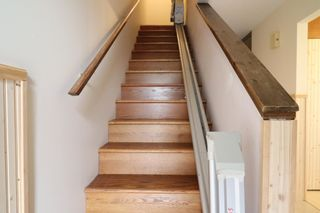 Photo 9: 1 B Perron in Cole Harbour: 15-Forest Hills Residential for sale (Halifax-Dartmouth)  : MLS®# 202118571