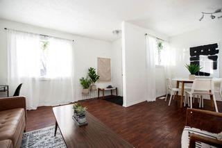 Photo 7: 57 Harrowby Avenue in Winnipeg: St Vital Residential for sale (2D)  : MLS®# 202103253