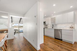 Photo 10: 833 860 Midridge Drive SE in Calgary: Midnapore Semi Detached for sale : MLS®# A1065739