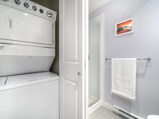 """Photo 18: 3105 4880 BENNETT Street in Burnaby: Metrotown Condo for sale in """"CHANCELLOR"""" (Burnaby South)  : MLS®# R2532141"""