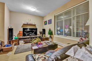 """Photo 4: 55 13899 LAUREL Drive in Surrey: Whalley Townhouse for sale in """"Emerald Gardens"""" (North Surrey)  : MLS®# R2527364"""