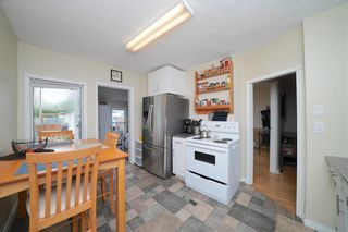 Photo 14: 518 Bannerman Avenue in Winnipeg: North End Residential for sale (4C)  : MLS®# 202116352