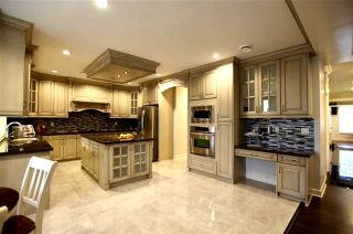 """Photo 8: 17155 104A Avenue in Surrey: Fraser Heights House for sale in """"Fraser Heights"""" (North Surrey)  : MLS®# R2362900"""
