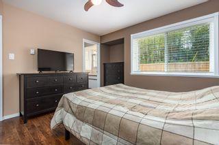 Photo 17: 2131 Morello Pl in : CV Courtenay City House for sale (Comox Valley)  : MLS®# 874493