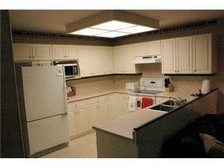Photo 4: 22080 CHALDECOTT Drive in Richmond: Hamilton RI House for sale : MLS®# V913381