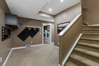 Photo 33: 61 Strathridge Crescent SW in Calgary: Strathcona Park Detached for sale : MLS®# A1152983