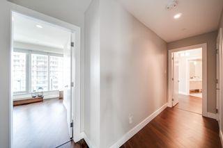 Photo 39: 2302 11969 JASPER Avenue in Edmonton: Zone 12 Condo for sale : MLS®# E4257239